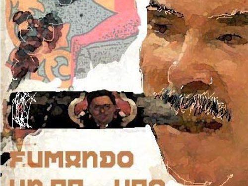 La democracia de los Castros