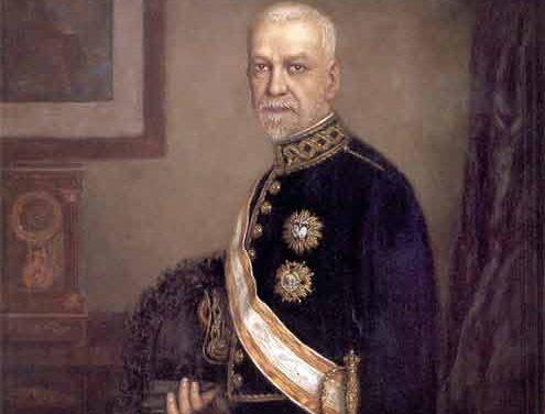 Nombran gobernador del Banco de España a uno de Getafe