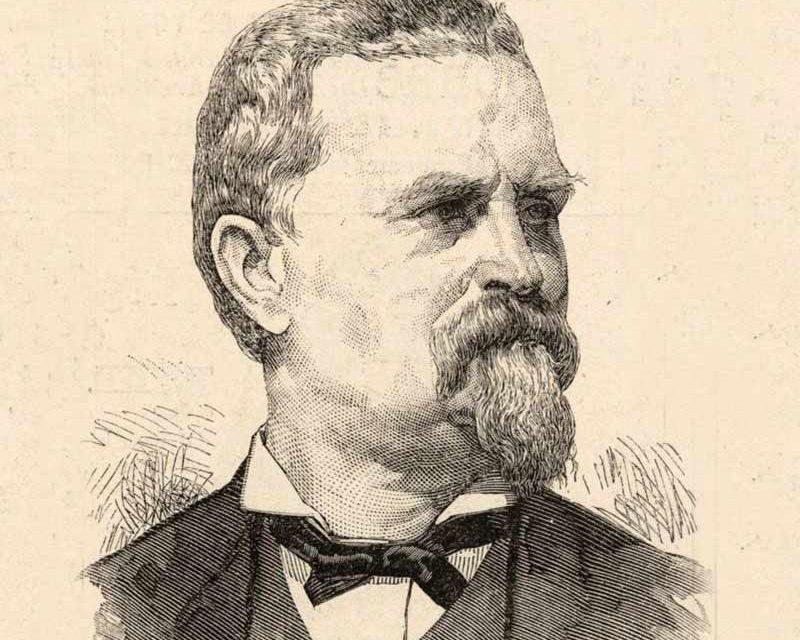 Vicente Urrabieta Ortiz, vecino de Getafe